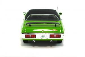 Прикрепленное изображение: 1971 Plymouth GTX-5.JPG