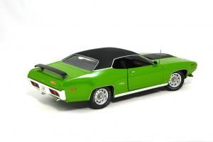 Прикрепленное изображение: 1971 Plymouth GTX-2.JPG