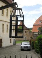Прикрепленное изображение: Rothenburg ob der Tauber (35).JPG