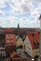 Прикрепленное изображение: Nürnberg (58).JPG