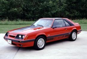 Прикрепленное изображение: 1985 Mustang Twister II (22).jpg