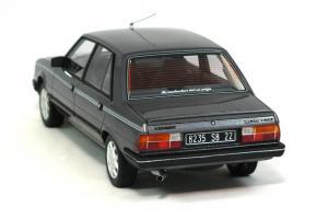 Прикрепленное изображение: Peugeot 305 GTX-2.JPG