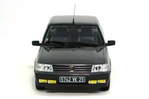 Прикрепленное изображение: Peugeot 309 GTi-4.JPG