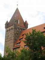 Прикрепленное изображение: Nürnberg (55).JPG