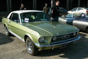 Прикрепленное изображение: 1967 Mustang GT Coupe (21).jpg
