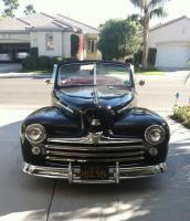 Прикрепленное изображение: 1948 Ford Convertible-21.jpg