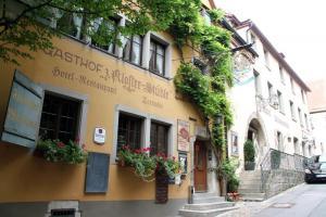 Прикрепленное изображение: Rothenburg ob der Tauber (31).JPG