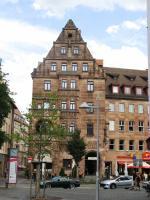 Прикрепленное изображение: Nürnberg (36).JPG