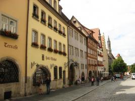 Прикрепленное изображение: Rothenburg ob der Tauber (23).JPG
