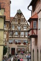 Прикрепленное изображение: Rothenburg ob der Tauber (18).JPG