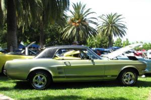 Прикрепленное изображение: 1967 Mustang GT Coupe (23).jpg