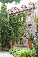 Прикрепленное изображение: Rothenburg ob der Tauber (30).JPG