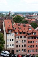 Прикрепленное изображение: Nürnberg (2).JPG