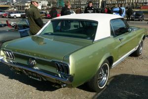 Прикрепленное изображение: 1967 Mustang GT Coupe (22).jpg