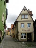 Прикрепленное изображение: Rothenburg ob der Tauber (38).JPG
