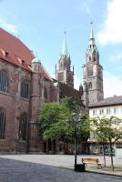 Прикрепленное изображение: Nürnberg (23).JPG