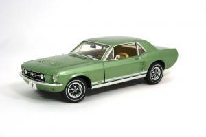 Прикрепленное изображение: 1967 Mustang GT Coupe (1).JPG
