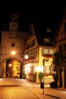 Прикрепленное изображение: Rothenburg ob der Tauber (2).JPG