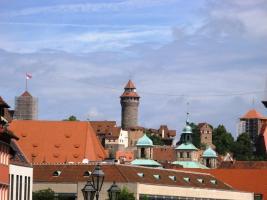 Прикрепленное изображение: Nürnberg (82).JPG