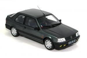 Прикрепленное изображение: Peugeot 309 GTi-6.JPG