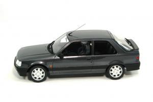 Прикрепленное изображение: Peugeot 309 GTi-9.JPG