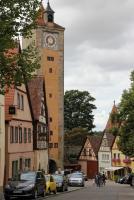 Прикрепленное изображение: Rothenburg ob der Tauber (27).JPG