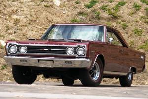 Прикрепленное изображение: 1967 Plymouth GTX-22.jpg
