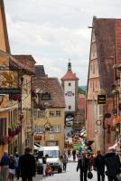 Прикрепленное изображение: Rothenburg ob der Tauber (20).JPG