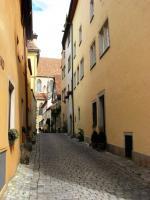 Прикрепленное изображение: Rothenburg ob der Tauber (24).JPG