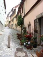 Прикрепленное изображение: Rothenburg ob der Tauber (16).JPG