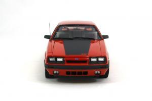 Прикрепленное изображение: 1985 Mustang Twister II (4).JPG