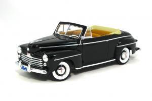 Прикрепленное изображение: 1948 Ford Convertible-1.JPG
