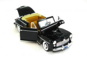 Прикрепленное изображение: 1948 Ford Convertible-6.JPG