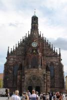 Прикрепленное изображение: Nürnberg (53).JPG
