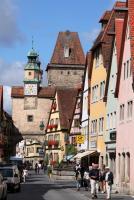 Прикрепленное изображение: Rothenburg ob der Tauber (9).JPG
