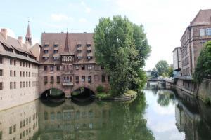 Прикрепленное изображение: Nürnberg (78).JPG