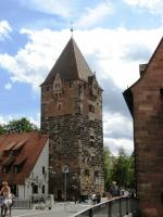 Прикрепленное изображение: Nürnberg (49).JPG