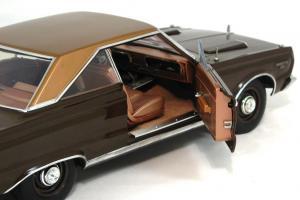 Прикрепленное изображение: 1967 Plymouth GTX-8.JPG