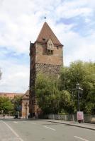 Прикрепленное изображение: Nürnberg (17).JPG