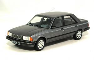 Прикрепленное изображение: Peugeot 305 GTX-1.JPG