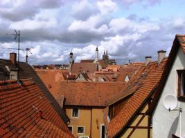 Прикрепленное изображение: Rothenburg ob der Tauber (46).JPG