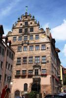 Прикрепленное изображение: Nürnberg (34).JPG