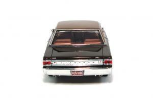 Прикрепленное изображение: 1967 Plymouth GTX-5.JPG