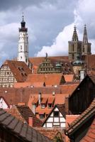 Прикрепленное изображение: Rothenburg ob der Tauber (45).JPG