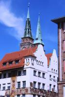Прикрепленное изображение: Nürnberg (28).JPG