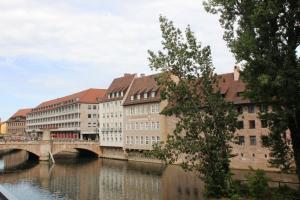 Прикрепленное изображение: Nürnberg (88).JPG