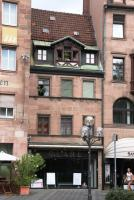 Прикрепленное изображение: Nürnberg (26).JPG