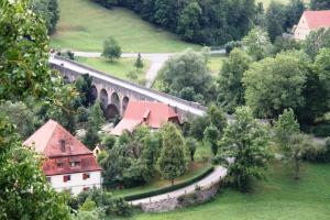 Прикрепленное изображение: Rothenburg ob der Tauber (32).JPG