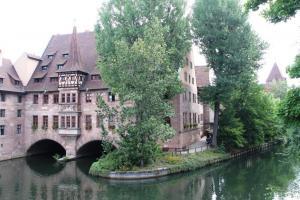 Прикрепленное изображение: Nürnberg (85).JPG