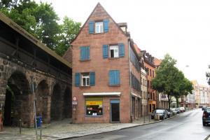 Прикрепленное изображение: Nürnberg (81).JPG